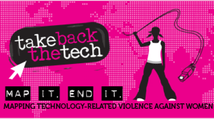 take back the tech 1