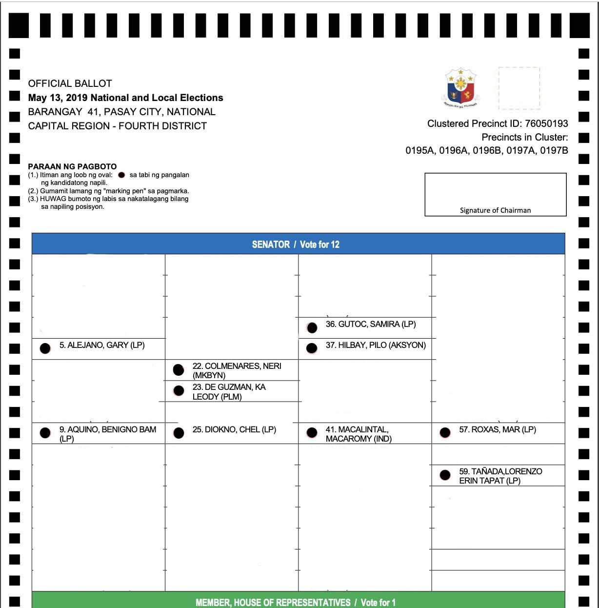 voting-list (1)
