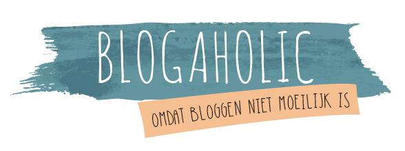 blogaholic-logo-2