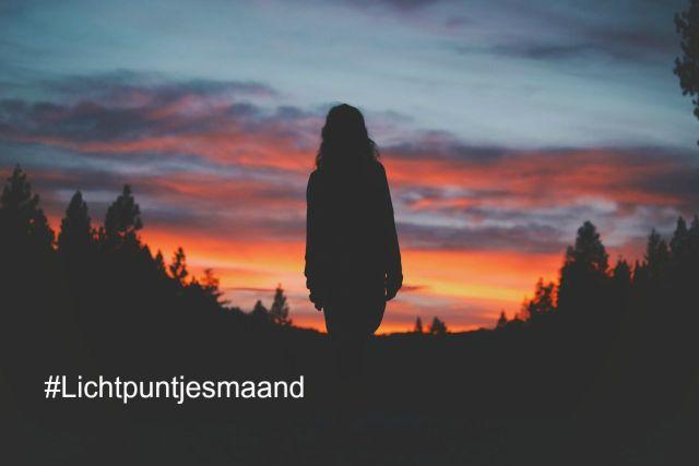 tumblr_nuvwnxTd5Q1tdxuggo1_1280