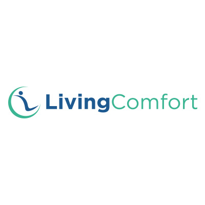 LivingComfort-profielfoto
