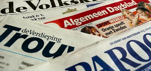 20130701_kranten