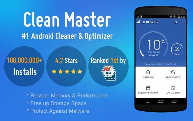 Clean-Master-V3