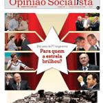 Conjuntura brasileira: um pouco de resgate da história recente