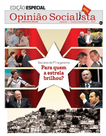 opiniao-socialista-conjuntura
