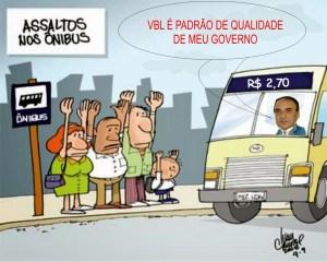 Crise-transporte-públco