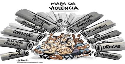 Violencia-urbana-BRUNO