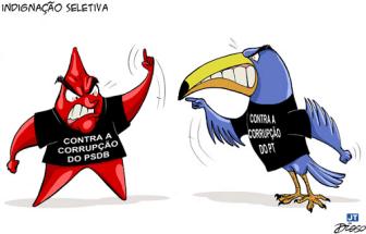 corrupção-pt-psdb