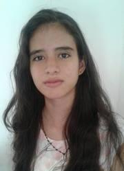 Lailla-Galeino