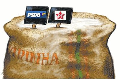 PT-PSDB