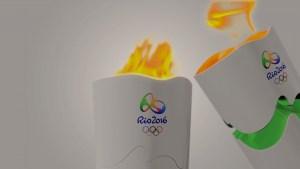 tocha-olímpica