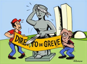 legalidade_greve