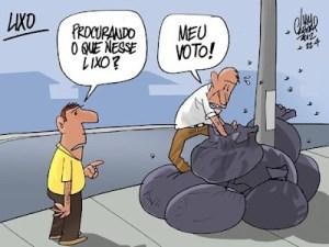sufragio-voto-lixo