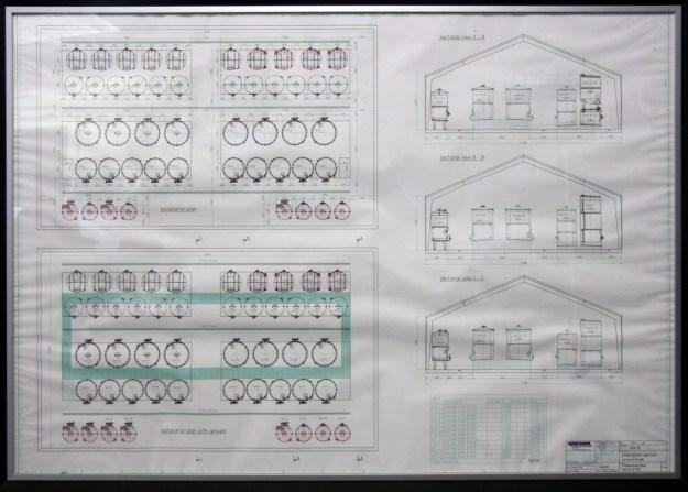PWG diagrams, 03