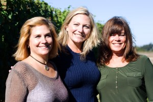 Lieb Cellars staff, 3