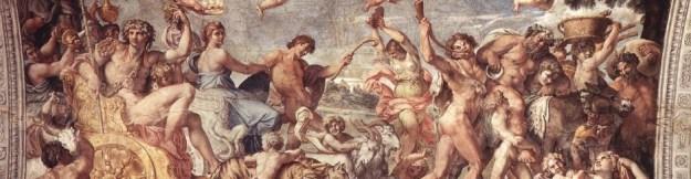 cropped-Carracci-1597-1602-Farnese-Triumph-of-Bacchus.jpg