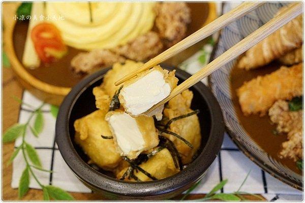 091108e5 d1f8 4080 8e3a 9ffd5850d417 - 熱血採訪║崇德路美食,日式小清新,銷魂咖哩飯吃飯前先打卡!9種主菜+六種配菜創新吃法任意搭