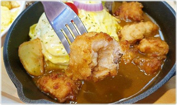 4923ed10 792f 48ba 9da3 9fd884df5e41 - 火車站早午餐推薦,早安有喜、現做美味平價享受(內用、外送均可)