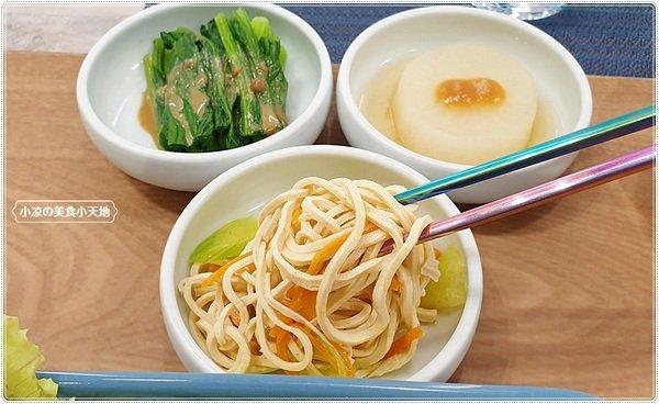 5f95659f 479c 4584 8ffc c18a1db691d1 - 菜菜的約會║台中素食,清新唯美的用餐氛圍,享用全素蔬食創意料理!!