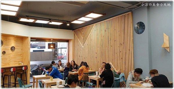 927b8457 cb4c 4658 b052 f9872ea2b897 - 火車站早午餐推薦,早安有喜、現做美味平價享受(內用、外送均可)