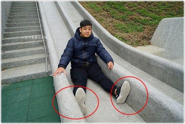 9e74a813 f9e9 45d9 9f61 617c261b86c9 - 全台中最長的溜滑梯,正式引爆,沙坑、草地、兒童遊戲區、小孩玩翻天