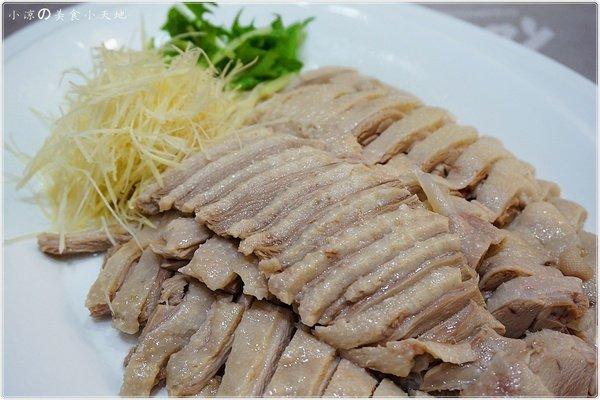 b6a7e1ec f69c 454b a8bd 8b10200bfc2c - (熱血採訪)仙園海鮮會館║尾牙/春酒/年菜/婚宴-好選擇。精緻、創意料理美食,擄獲眾人的心!
