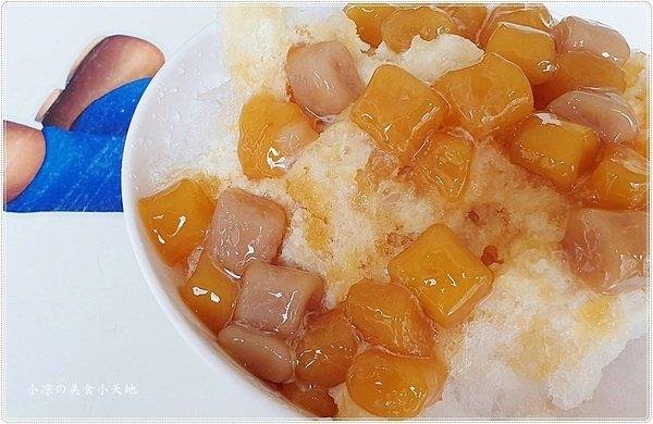 b8611892 99ef 422d 8f3f 1eae3dc3ea82 - 古早味手工炒糖剉冰,傳統、創意冰品一次達陣,吃的不只是沁涼還有滿滿回憶~