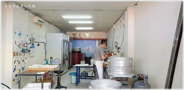 befe9941 4d74 4dac 842c 196de493fca2 - 台中手作東坡蛋黃鮮肉包在這裡!料好實在超搶手,建議要先預定,就在第三市場內