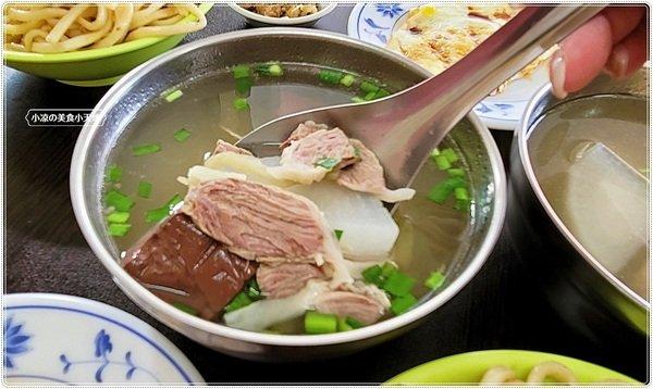 f959c560 1664 43ca 9159 fd3a1b652a0c - 君中式早午餐║緊鄰豐原醫院,傳統中式美味炒麵、豬血湯,還有外送服務喔!!