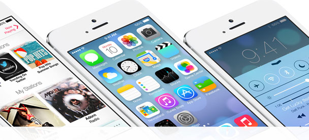 ios7-features
