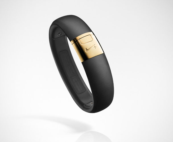 FuelBand-SE-rose-gold