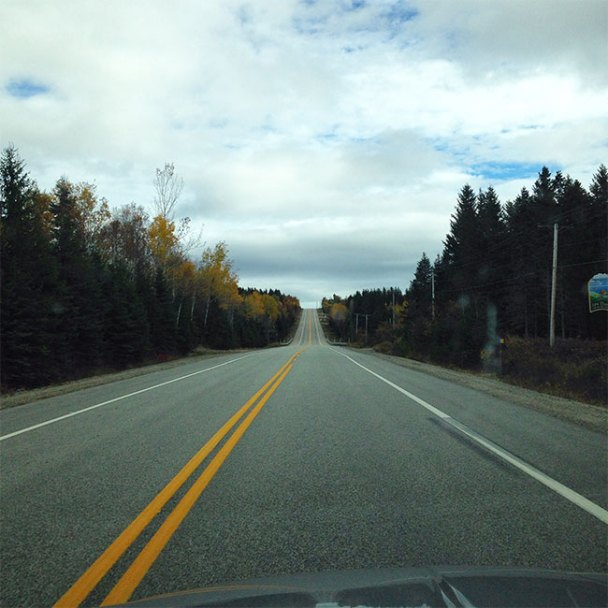 quebec-road