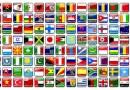 전세계 각국별 신규성상실 유예기간 정리