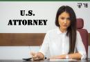 미국상표출원시 미국대리인 고용 의무화
