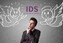 미국특허법상 IDS 제도의 모든 것