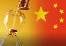 신규 도입된 중국의 존속기간 연장등록제도 예시