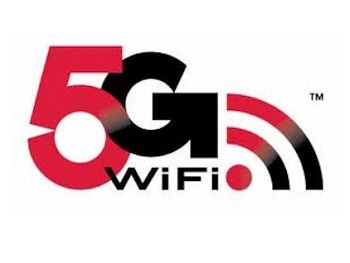 Europeans to get free WiFi, Faster Internet &5G