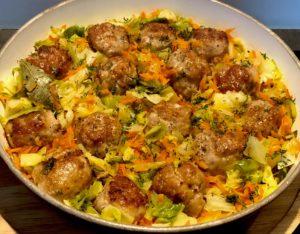 Szybki Latwy I Tani Obiad Najlepsze Przepisy Blog Z Apetytem