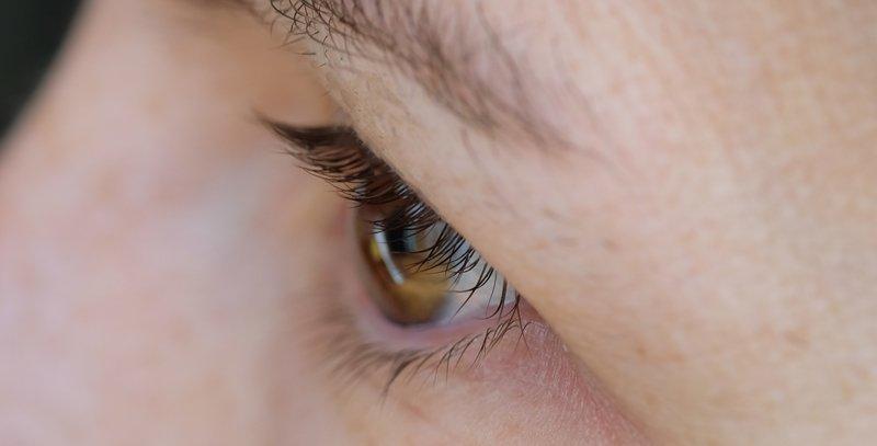 Wimpernserum Balea Teint Perfektion Résumé nach 9 Wochen