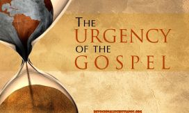 theurgency-of-the-gospel_