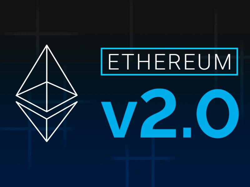 Ethereum v2.0