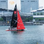 Singapore-Based Bitcoin Startups Deal With Bank AccountClosures