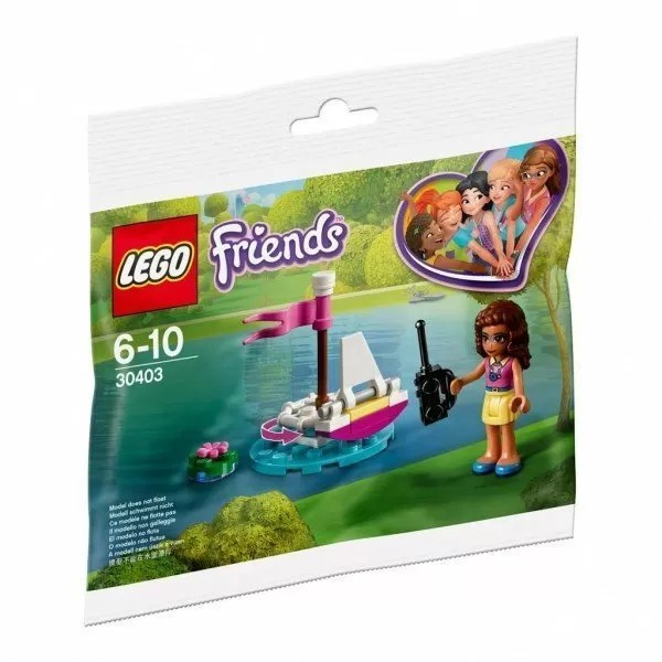 30403-lego-friends-olivias-rc-boat-polybag