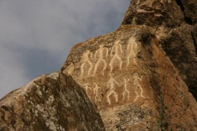 Image result for azerbaijan folklore