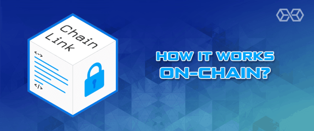 how it works on-chain?