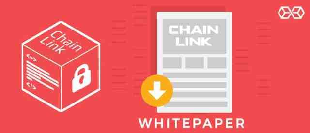 The Whitepaper - Source: Shutterstock.com