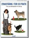 Lydnadsträning i teori och praktik - Blomsterhundar tipsar om hundböcker och klickerträning
