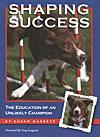 Shaping Success - Blomsterhundar tipsar om hundböcker och klickerträning