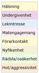 nyckel_svenska