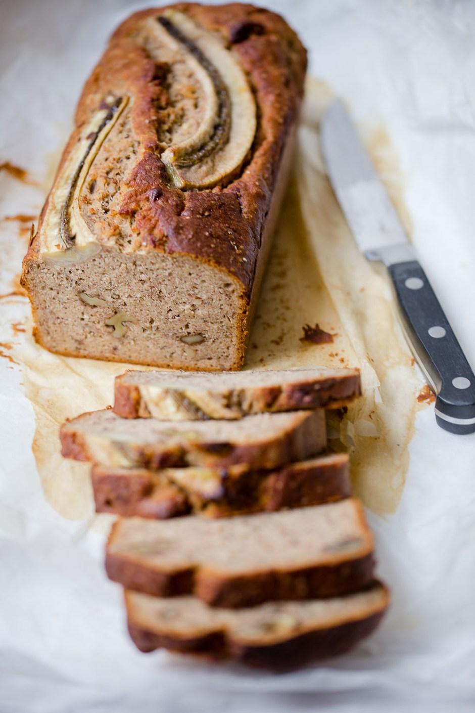 8-tokgott-bananbrod-med-bovete-insanely-delicious-buckwheat-banana-bread-5-vibrant-food-stories